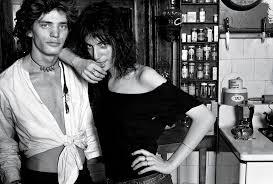when robert mapplethorpe took new york vanity fair
