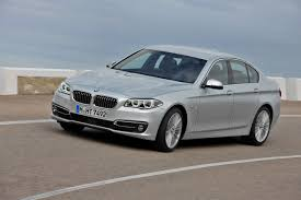 bmw beamer 2008 bmw 5 series 2017 prices in pakistan pictures and reviews pakwheels