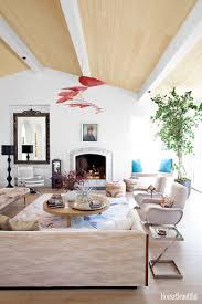 home decor top california style home decor design ideas