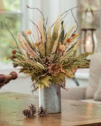 order silk flower arrangements artificial plants trees at petals