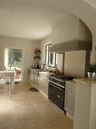 corniche pour cuisine cuisine chantiers peinture