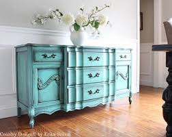 french sideboard etsy