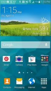 android print screen how to take a screenshot on your samsung galaxy s5