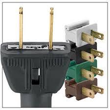 zip cord u0026 wiring accessories yard envy