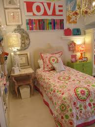 Green Bedding For Girls by Poppy Pink And Green Bedding For Girls U2014 Cici Crib Interiors