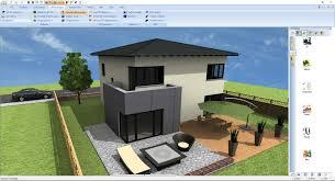home designer pro keygen ashampoo home designer suite brightchat co