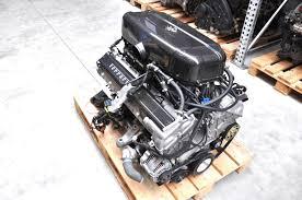 v12 engine for sale enzo v12 engine shows up on ebay autoevolution