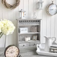 affordable furniture and home decor bringing together coastal