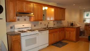 kitchen cabinet diy malaysia