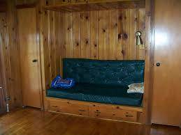 Pine Interior Walls Using Wood On Walls Wood Feature Walls New Pine Planks Stained To