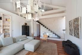 floor design classy image of home interior design using light