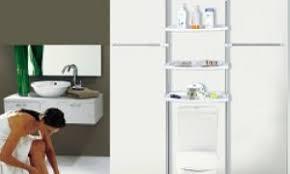 heizlüfter badezimmer heizlüfter bad zur wandmontage darauf sollten sie beim kauf achten
