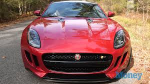 jaguar cars f type jaguar f type r coupe this beast eats up the road money