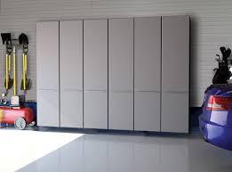 big foot garage cabinets garage storage and organization nashville tennessee