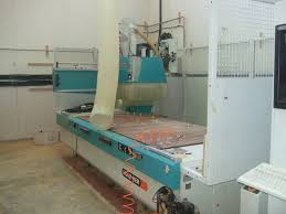 cnc machines manchester woodworking machinery