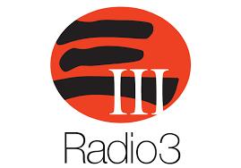 3 by Rthk Hk Radio 3