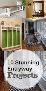 Home Decorating Diy Ideas 178500 Best Diy Home Decor Images On Pinterest Home Diy And