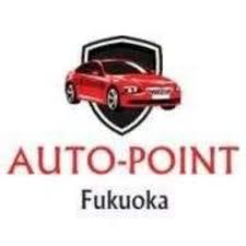 lexus singapore hotline autopoint fukuoka inc car from japan