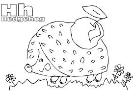 armenian alphabet coloring pages alphabet coloring pages from visualexpert on etsy studio