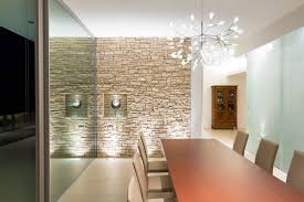 dining room paint ideas dining room wall colors 1015 decoration ideas