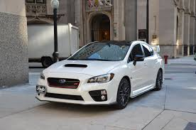 subaru white 2017 2017 subaru wrx sti white wallpaper 31065 2017 cars wallpaper