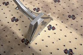 Area Rug Cleaning Portland by Dirty Rugs Carpet Cleaning Carpet Vidalondon