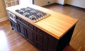 maple kitchen island maple kitchen island kitchen island maple kitchen island maple