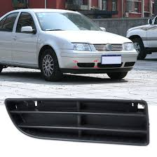 compare prices on vw bora front bumper online shopping buy low