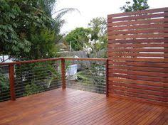 Backyard Decking Ideas by 30 Outstanding Backyard Patio Deck Ideas To Bring A Relaxing