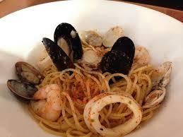 r馮ilait cuisine oh my god franco pavilion kl