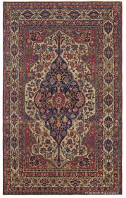 Persian Rugs Guide by 215 Best Rugs Images On Pinterest Kilims Oriental Rugs And