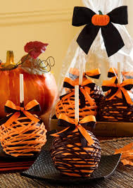 candy apple ideas for halloween ideas u0026 tips delicious mrs prindables for awesome gift ideas