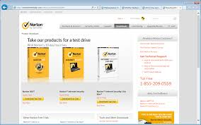 tech support scammers rip big brand security software with fake