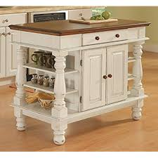 kitchen island rustic rustic kitchen island
