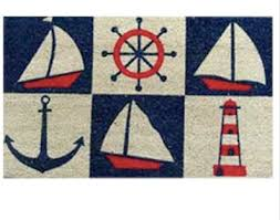 Sailboat Bathroom Accessories by Nautical Bathroom Accessories Officialkod Com