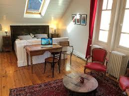 chambre d hote perigueux bed and breakfast hôtes couleurs temps périgueux