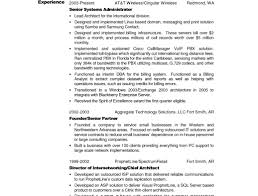 momentous online content writer resume tags resume writer online
