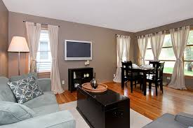 the perfect living room shocking a perfect living room and dining combined u doherty image