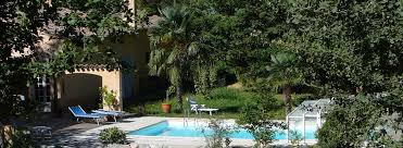 chambre hote avec piscine photos soleiade