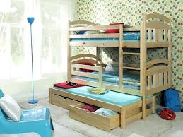 White Pine Bunk Beds Heavy Duty Wood Bunk Beds Bunk Bed White Heavy Duty