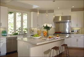 Kitchen Cabinet Magazine by Kitchen Aq Ah Luxurious Bold Dazzling Sunshine Modern