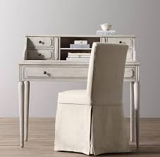 Secretary Desk For Small Spaces by Space Saving Furniture Small Space Desks Desks For Small