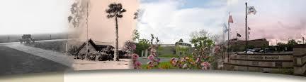 Hawaiian Gardens Casino Jobs by City Of Hawaiian Gardens