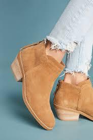 women u0027s boots booties u0026 ankle boots anthropologie