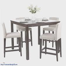 table cuisine but table basse but inspirational but canapé cuir 26 unique