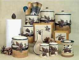 coffee themed kitchen canisters coffee kitchen decor kitchen theme decor sets coffee kitchen decor