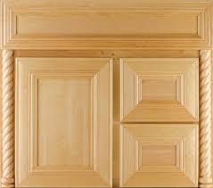 cabinet door styles for bath vanities bertch cabinets
