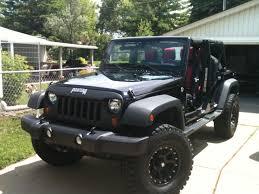 jeep yj custom custom emblems jkowners com jeep wrangler jk forum