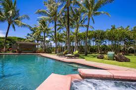 secret beach a luxury home for sale in kilauea hawaii kauai