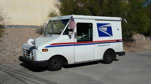 postal vehicles petition united states postal service provide air conditioning